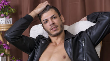 BradleyLockWood hot webcam show – Dreng for Pige på Jasmin