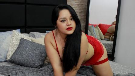 SamanthaMoore