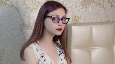 EvaOrlovskaya