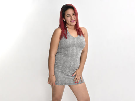 LucyDiva