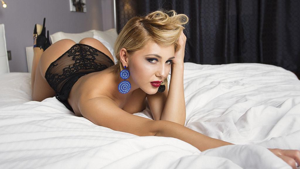 AshleeyWhite hot webcam show – Pige på Jasmin