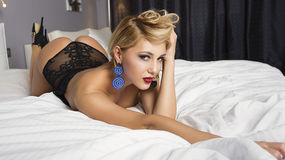 AshleeyWhite's hot webcam show – Pige on Jasmin