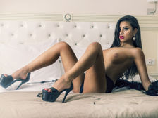 MayaHeaven - MayaHeaven Gorgeous Young Babe