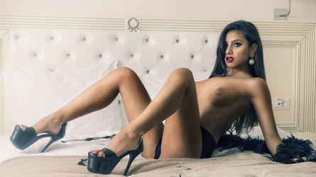 MayaHeaven | Sexacams