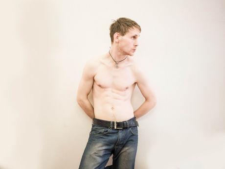 EddieMiller   Hotgscam