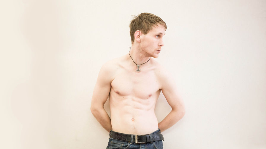 EddieMiller | Cam Gaysextotal