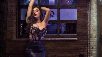 JessyCarry's hot webcam show – Girl on Jasmin