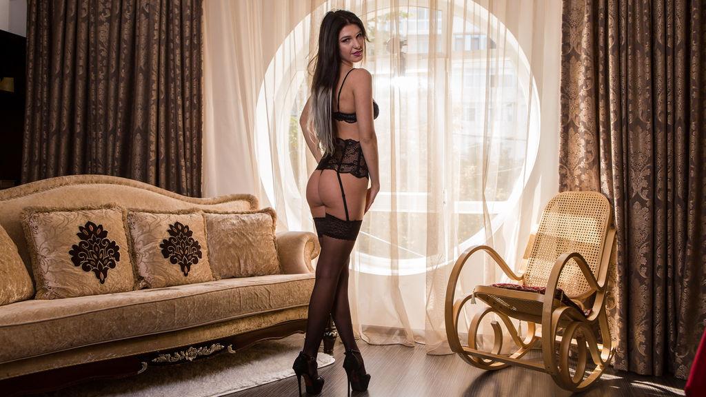 CoochieSquirt4U's hot webcam show – Lány on Jasmin