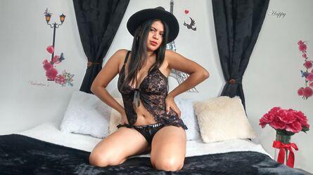JessicaMirto