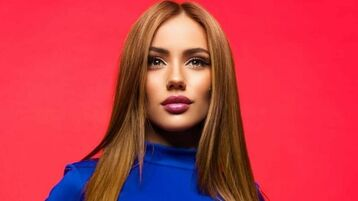 aarina12's hot webcam show – Fille sur Jasmin