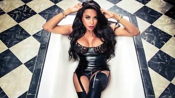 Show quente na webcam de LulyBrazil – Transgénero em Jasmin