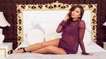 AriannaAri horká webcam show – Holky na Jasmin