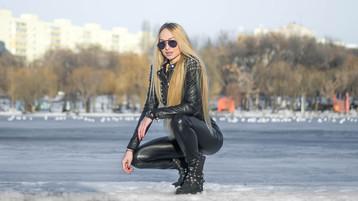 1SweetAngellDoll's hot webcam show – Hot Flirt on Jasmin