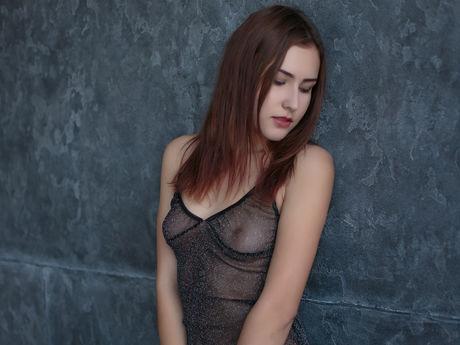 SelenaSexyGirl | Wikisexlive