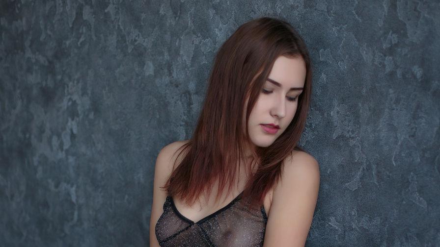SelenaSexyGirl | Proncams
