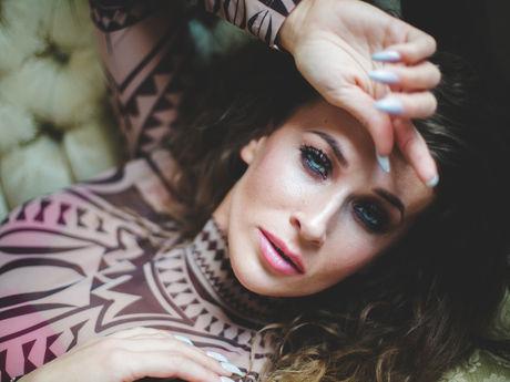 lovelyMIKKA | Wikisexlive