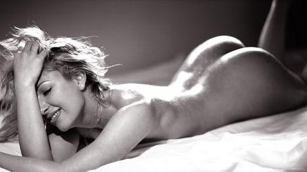 BijouAlexis | Sexacams