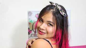 KeiraBerry's hot webcam show – Girl on Jasmin
