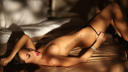 LovelyAngel2U | Sexacams