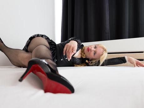 LadyFineCam | Wikisexlive