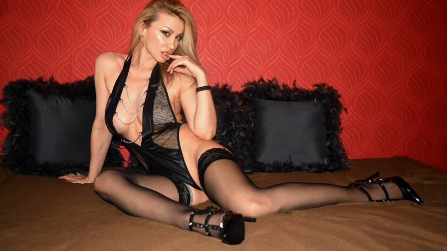 vipersexlove | Livecams Youho