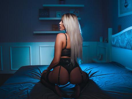 DesirableSelena | Thewebcamgirl