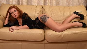 BeautyIvyAngel's hot webcam show – Girl on Jasmin