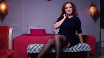 MikaLinda's hot webcam show – Girl on Jasmin