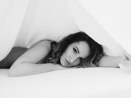 JessicaWeil