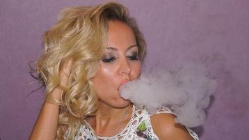 BoobsBombsX hot webcam show – Pige på Jasmin