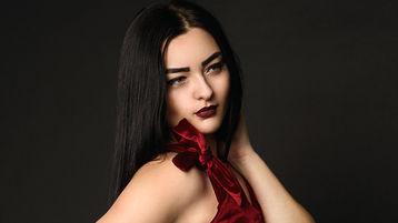 AnnyLane's hot webcam show – Hot Flirt on Jasmin