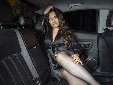 NaomiSano