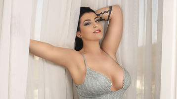 EnyaGold's hot webcam show – Fille sur Jasmin