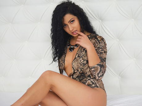 GiselleJanson