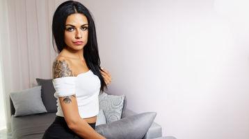EmillyQueen's hot webcam show – Fille sur Jasmin