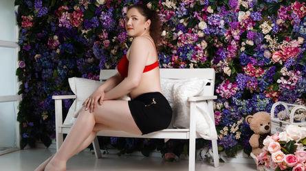 LoveJenna | Livelady