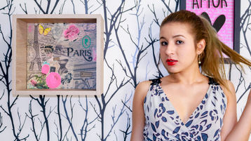 PricillaHudgens's hot webcam show – Girl on Jasmin