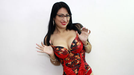 DanielleReed