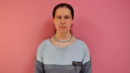 HeidiFlatcher