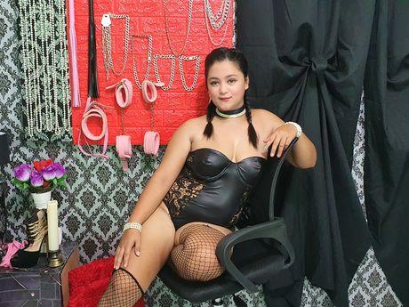 JessicaRoblez