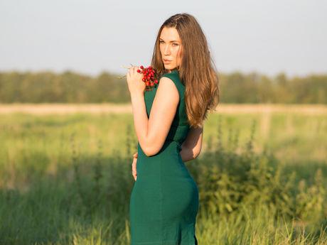 ChristinaN | Hellocamgirl