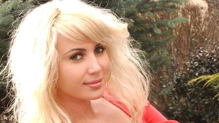 SonyaMarkova