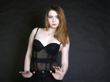 MusteriousEyes | Livecam Fr-xvideos
