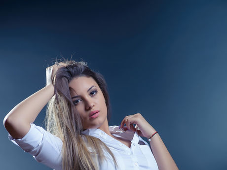 BritneyParis | Liveragazze