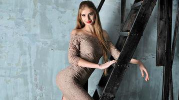 SecretPerfect's hot webcam show – Hot Flirt on Jasmin