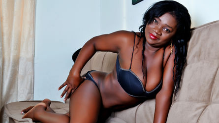 LaurenFox24 | African-models