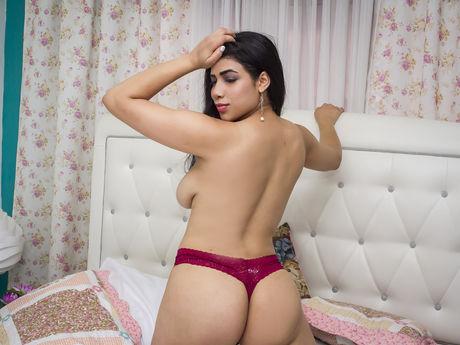 AngelaBeaulieu