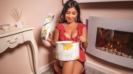 KhadijaBelle