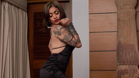 AngelineRoss