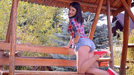 NaddyaAmore | Livelady